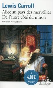 Alice_au_pays_des_merveilles_cover