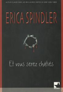 Et_vous_serez_chaties_cover