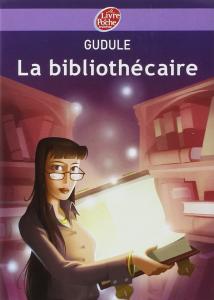 La_bibliothecaire_cover