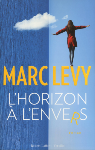 Lhorizon_a_lenvers_cover