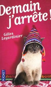 quiz_quiz-demain-jarrete-_7788