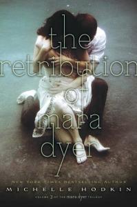 the-retribution-of-mara-dyer-9781442484245_hr