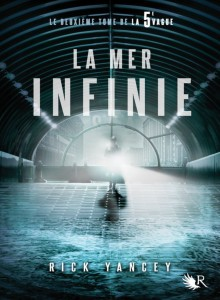 La_Mer_infinie