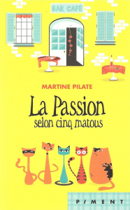 La_passion_selon_cinq_matous_cover