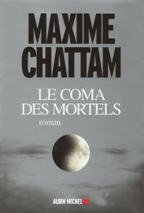 Le_coma_des_mortels_cover