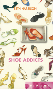 Shoe_addicts_cover