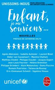 Enfant_je_me_souviens_cover