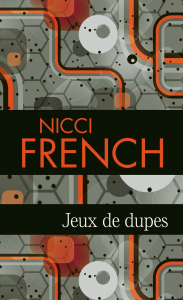 Jeux_de_dupes_cover
