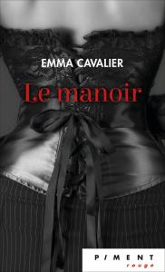 Le_manoir_cover