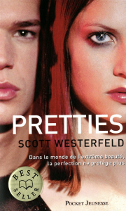 Pretties_cover