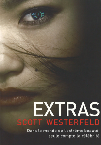 extras_cover