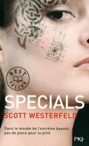 specials_cover