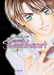 secret_sweetheart_01