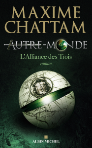 am_alliance_des_trois_cover