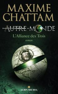 am_alliance_des_trois_cover