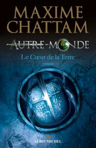 am_coeur_de_la_terre_cover
