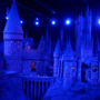 leavesden4