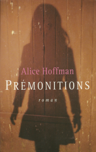 premonitions_cover