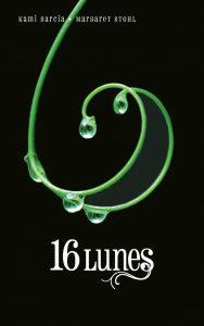sublimes-creatures-tome-1-16-lunes