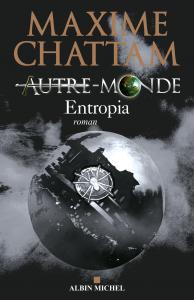 am_entropia_cover