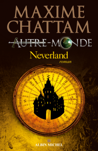 am_neverland_cover