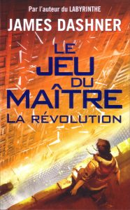 le-jeu-du-maitre-tome-2-la-revolution