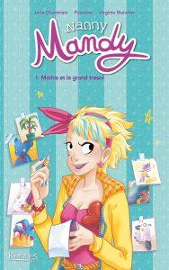 nanny-mandy-t1