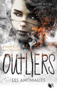 outliers1