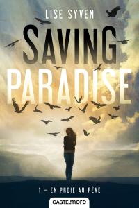 savingparadise1