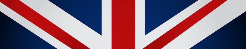 Histoires érotiques au royaume uni