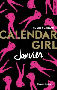 calendar-girl1