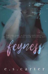 ebook-feyness