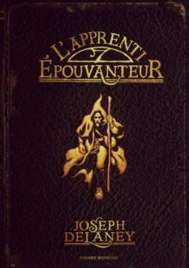 epouvanteur1