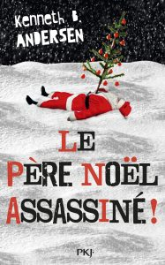 le-pere-noel-assassine-couv