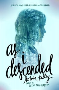 asidescended-highres