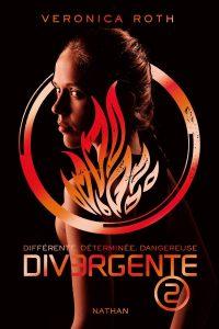 Divergente-tome-2-couverture