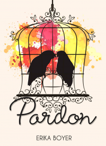 pardon_cover