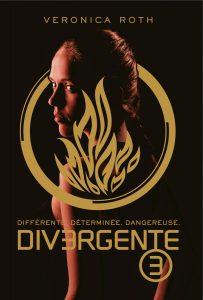 divergentet3