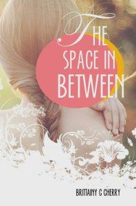 the espace