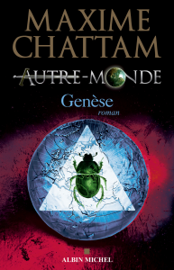 AM_Genèse_cover