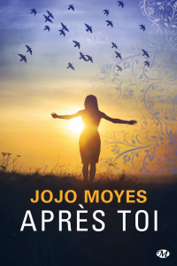 Apres_toi_cover