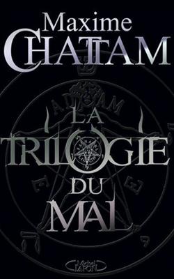 TTL_Chattam