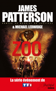 Zoo_cover
