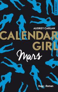 calendar-girl_mars_audrey-carlan_hugo-romance