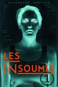 insoumis1