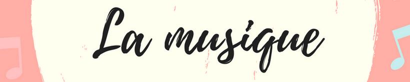 tag-musiqueban