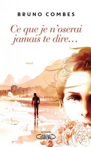 Ce_que_je_noserais_cover