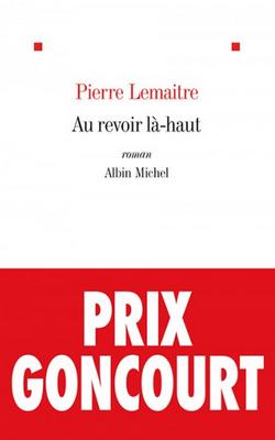TTL_Lemaitre