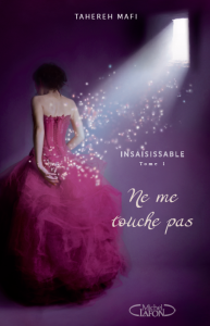 couverture-insaisissable