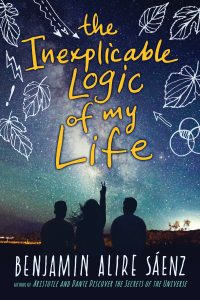 inexplicablelogic_hc_cvr_060716